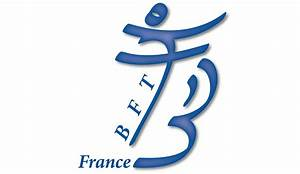 Propositions De Stages Bureau Formation Traduction France