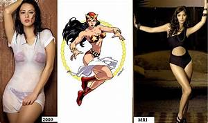 Marian Rivera is the New Darna, It's official! ~ Mind ...