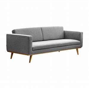 Sofa Mit Lautsprecher : charleen 3 sitzer sofa mit stoffbezug habitat ~ Indierocktalk.com Haus und Dekorationen