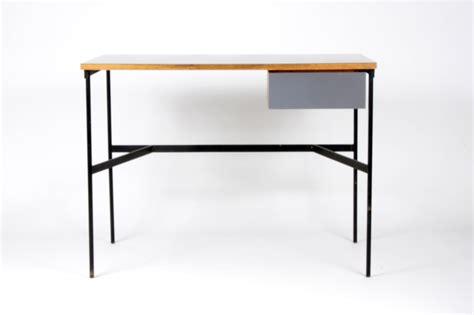 paulin bureau bureau paulin bureau paulin cm 141 galerie yvan