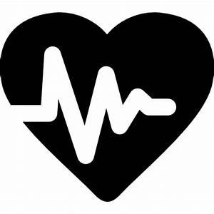 Hearts  Beats  Sports  Heart  Lifeline  Beating  Medical