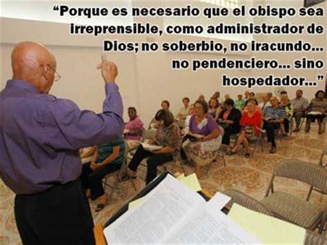texto biblico para un pastor en su dia ancianos pastores obispos veinticuatro requisitos seg 250 n