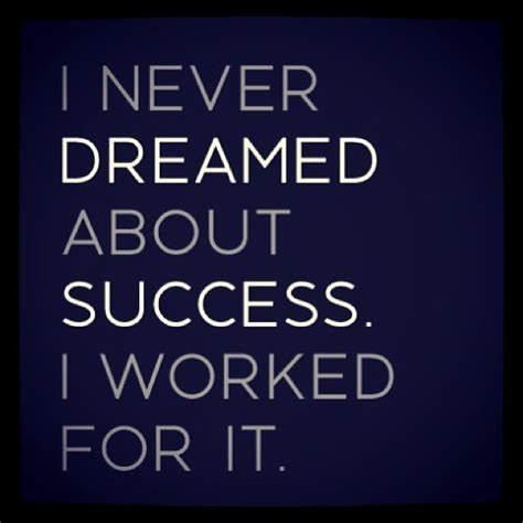 images     popular motivation picture quotes