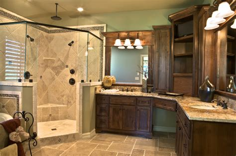 master bathroom cabinet ideas traditional master bathroom designs decosee com