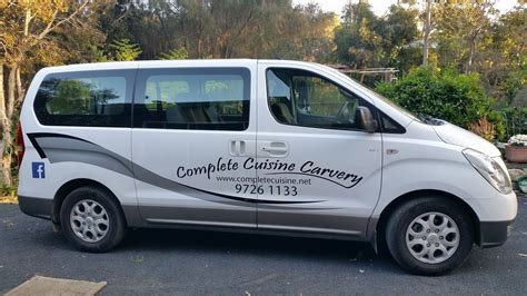 cuisine complet complete cuisine carvery catering catering lot 101