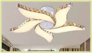 crystal chandelier ceiling fan combo stuff to buy