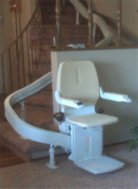 lift chair repair stair lift lift chair repair chair