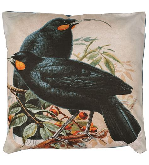 Home Decor Blogs Nz by Home Decor Nz Kiwiana Cushion