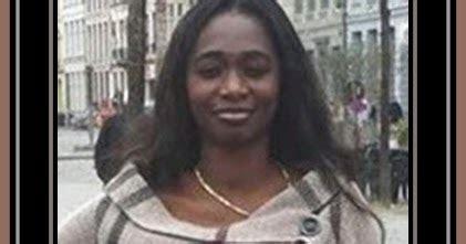 unknown gender history martina johnson war criminal