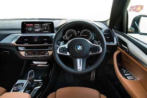 We did not find results for: 2018 BMW X3, Price, Features, Performance, Interior