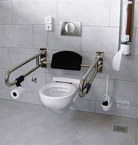 Regenwasser Für Toilette : toiletten sind jetzt fertig bad bellingen badische zeitung ~ Eleganceandgraceweddings.com Haus und Dekorationen