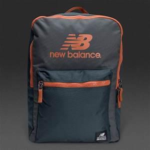 Sac À Dos New Balance : populaire new balance booker sac dos randonn e boutique en ligne ~ Melissatoandfro.com Idées de Décoration