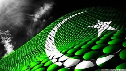 Flag Pakistani Wallpapers Desktop