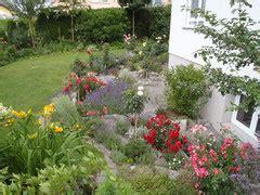 Garten Und Landschaftsbau Odenwald by Gartengpflege Gartenbau Und Landschaftsbau Im Vorderen