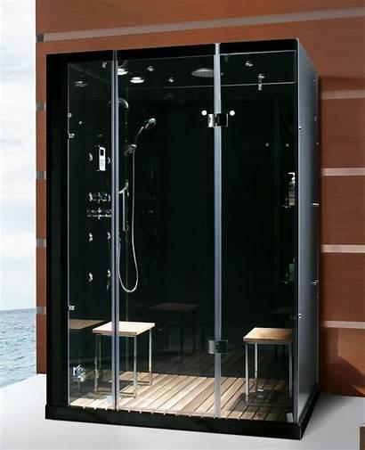 Steam Shower Orion Showers Plus Bath Homeward