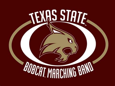 Bobcat Marching Band  University Bands  Texas State. Vision Insurance Quotes Nc Toyota Dealerships. Sales And Operations Planning Pdf. Harassment Texas Penal Code Iis Log Viewer. Images Of Road Accidents Animated Soccer Ball. Names Of Plumbing Fittings Magic Quadrant Ecm. Medical Certificates Online Backup My Info. Car Hire London Victoria My Left Foot Is Numb. Los Angeles Life Insurance Regency Auto Group