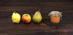 Conservation Des Poires : recette compote pomme poire coing en conserve le parfait ~ Melissatoandfro.com Idées de Décoration