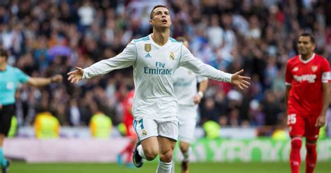 Real Madrid superstar Cristiano Ronaldo 'targeted by Paris ...
