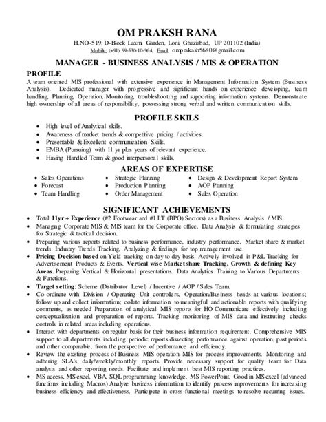 Mis Profile Resume  Resume Ideas. Air Conditioning Technician Resume Samples. Cashier Job Resume. Resume Dates Format. Personal Shopper Resume. Jobs Resume Format. Sales Associate Objective Resume. French Word For Resume. Jewelry Designer Resume