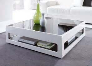 wohnzimmer tisch wohnzimmertisch modern home design inspiration