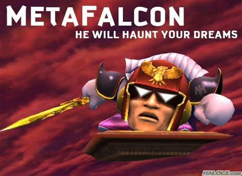 Meta Memes - meta knight memes smash amino