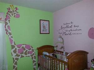 nursery theme ideas for baby boy bathroom wall decor With themed boys bedrooms ideas characters hobbies and preferences