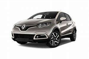 Mandataire Renault : renault captur nouvelle neuve pas cher marseille ~ Gottalentnigeria.com Avis de Voitures