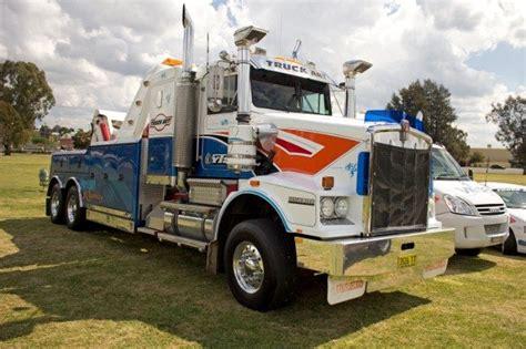 tow truck companies