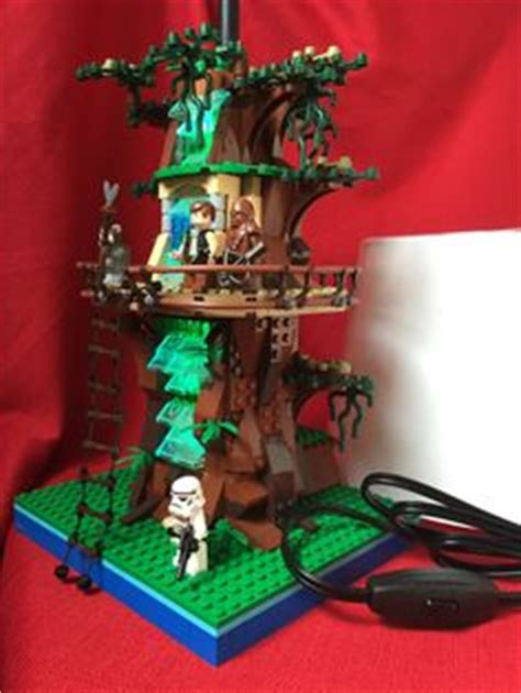 1000 images about logan s lego party on pinterest lego