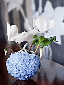 Zimmerpflanzen Für Dunkle Räume : pflanzen f r dunkle ecken zuhause wohnen ~ Michelbontemps.com Haus und Dekorationen