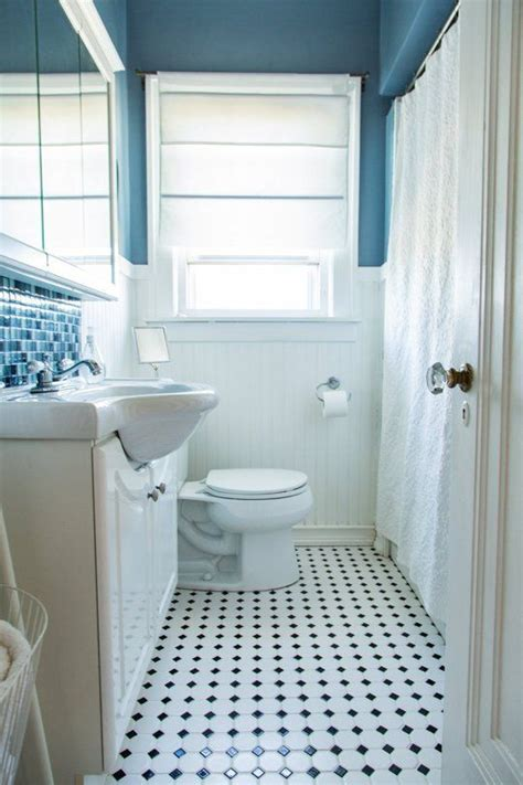 alex carlas timeless traditional revamped bathrooms