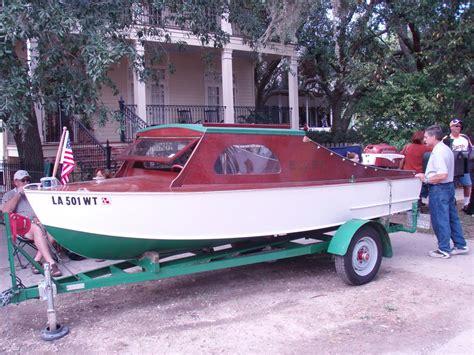 Wooden Boat Fest by Wooden Boat Fest 2006