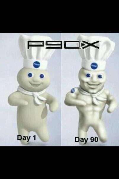 Pillsbury Dough Boy Meme - 102 best just dough it images on pinterest pillsbury dough boys ha ha and hilarious quotes