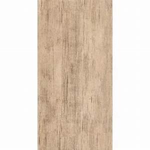 Feinsteinzeug Country Acero : feinsteinzeug dielen acero 30 2 cm x 60 4 cm direkt im obi online shop kaufen bad pinterest ~ Frokenaadalensverden.com Haus und Dekorationen