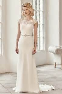 wedding dresses for 50 brides best 25 wedding dresses ideas on big shoulder style princess wedding dresses