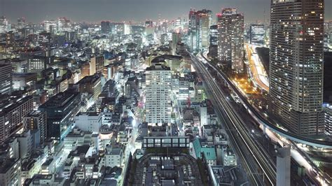 tokyo wallpapers pictures images