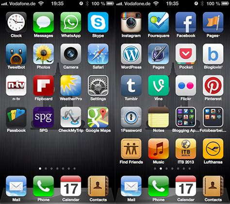 Best Business Apps For Iphone by 3 Best Iphone Apps For Business G7tec