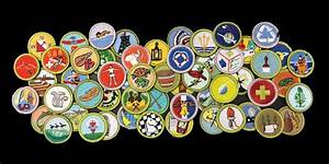 2018 merit badge colleges and registration new birth of