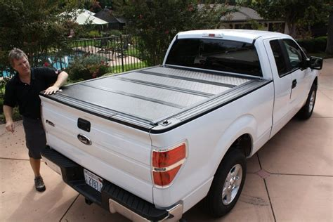 gmc bed cover gmc bed cover starting at extang fulltilt hinged