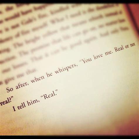 book quotes love quotesgram