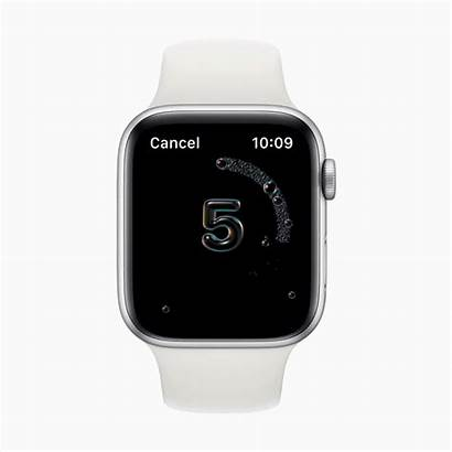 Apple Garmin Venu Fitbit Sense Verdict Sq
