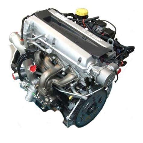 moteur complet saab   turbo  bva pieces