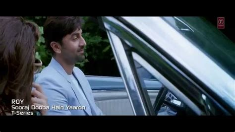 Sooraj Dooba Hain Video Song