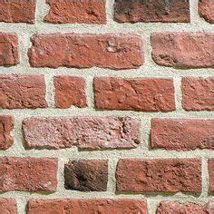Tapete Altes Mauerwerk : alte ziegel riemchen 3 k che pinterest alte ziegel ziegel und alter ~ Markanthonyermac.com Haus und Dekorationen