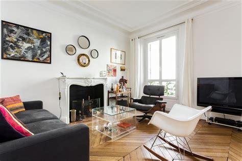 location chambre courte dur馥 location appartement meubl courte dure fabulous ce