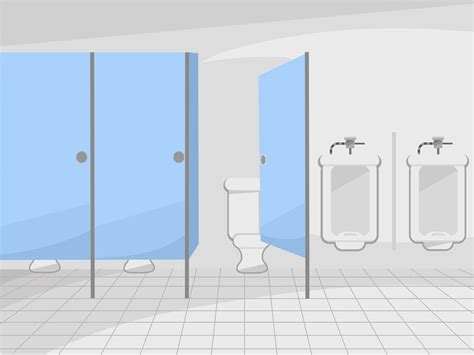 toilet partition prices     cost