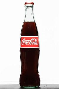 What's the Deal with…Mexican Coke?