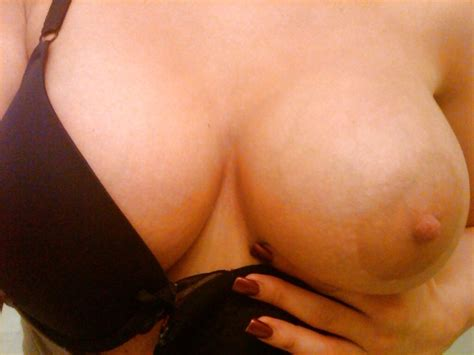 Leaked Serena Deeb Nude The Fappening 20 The Fappening