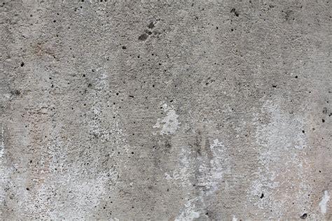 concrete wall free high quality concrete wall textures bcstatic com
