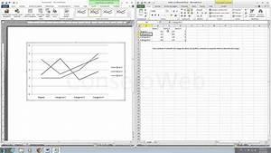 Como Hacer Un Diagrama Lineal En Word 2010